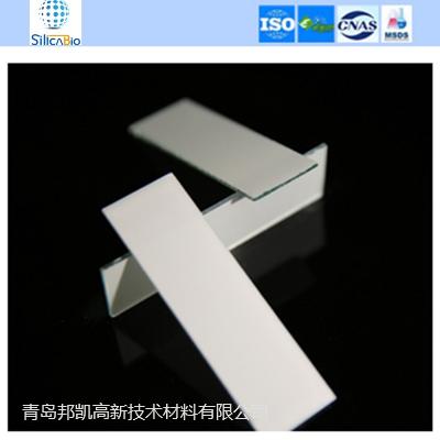 硅胶板GF254