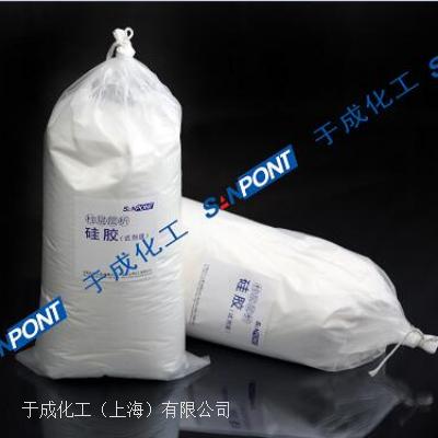试剂2090-300目(袋装)