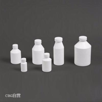CBG自营  四氟小口瓶