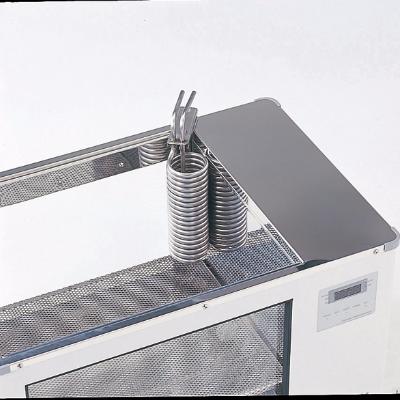 AS ONE/亚速旺 透明数显式恒温水槽