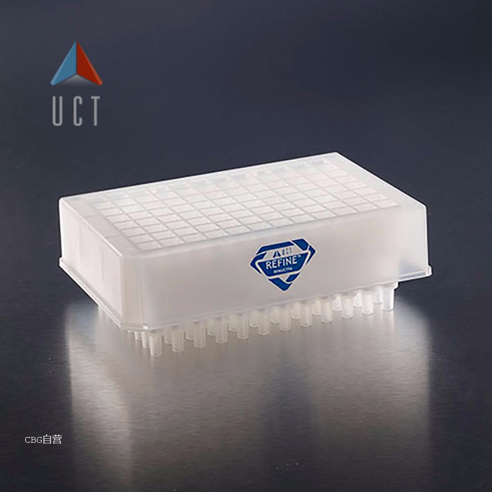 UCT  Refine™超滤板/色谱小柱