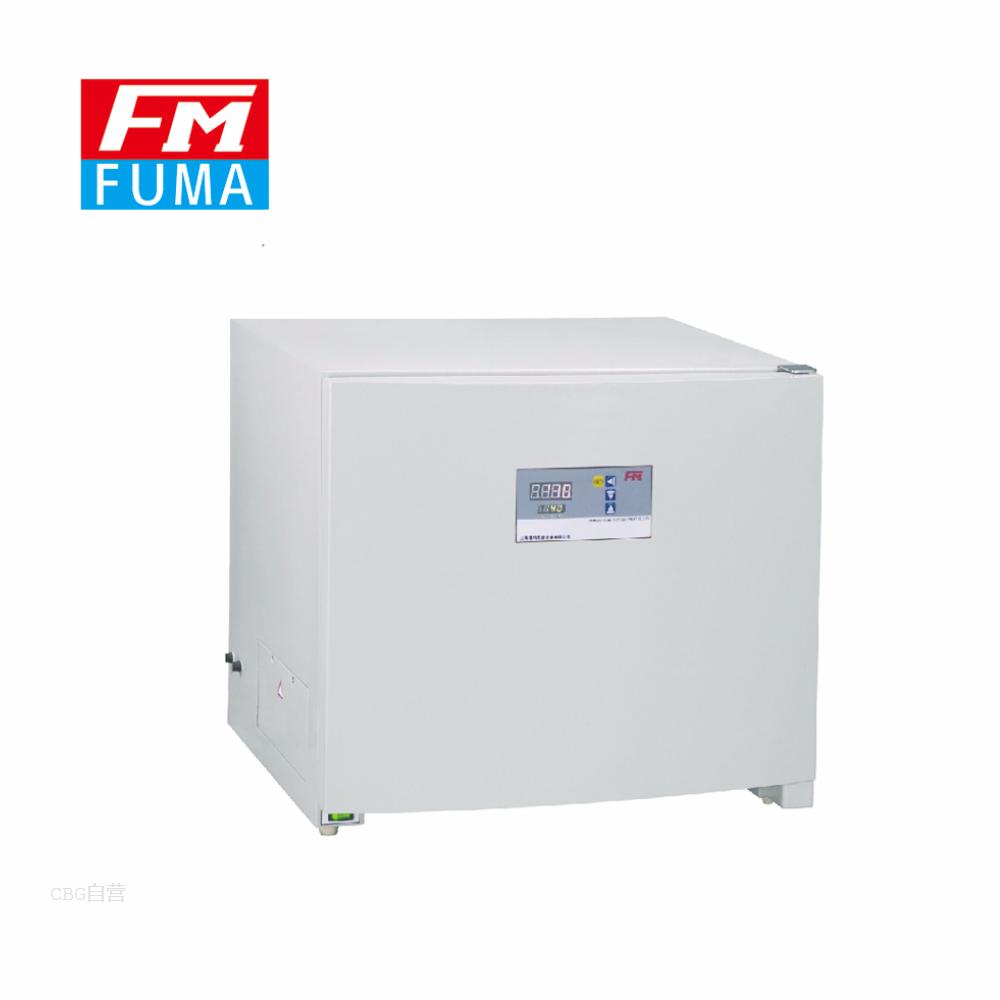 福玛  电热恒温培养箱 数显标准型