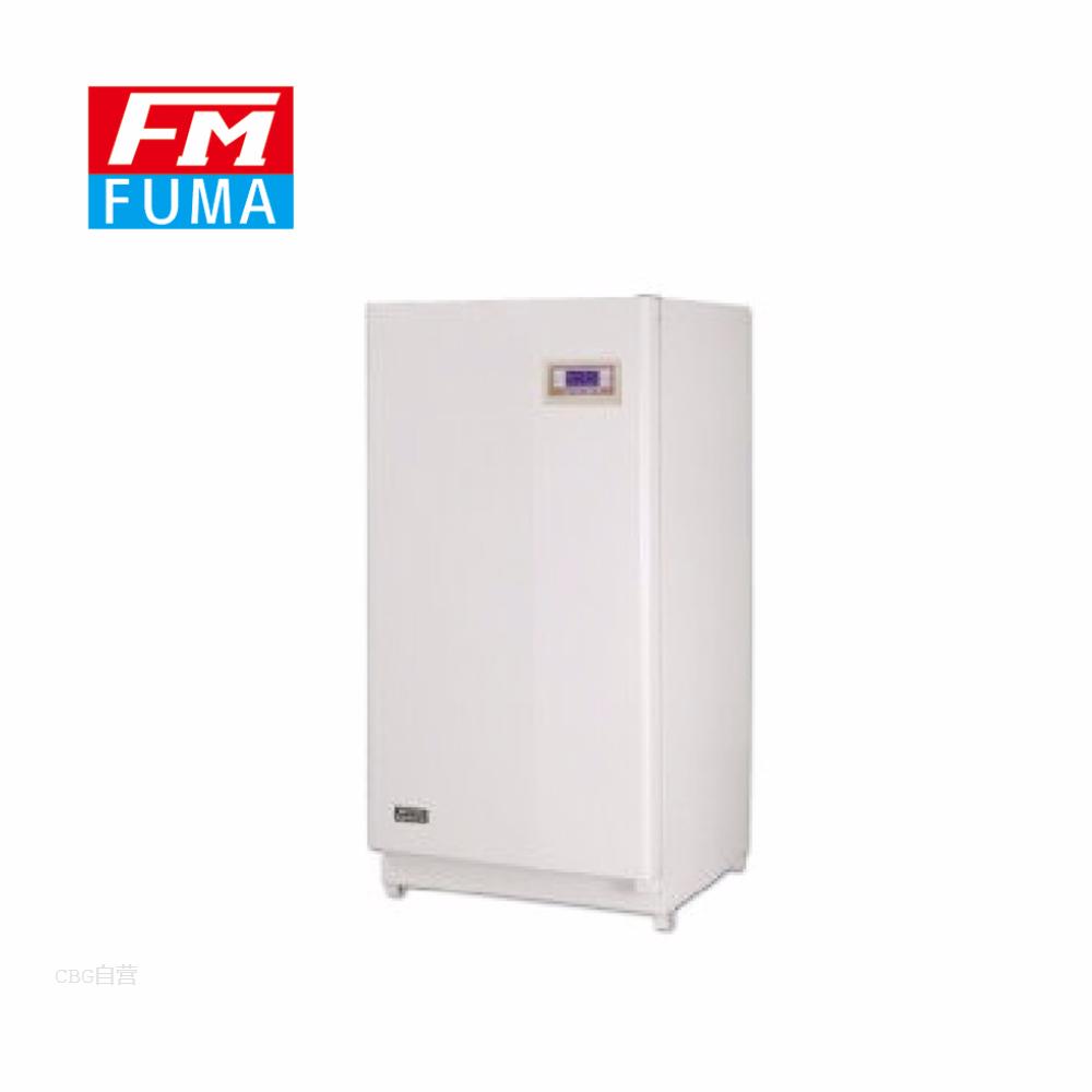 福玛  生化培养箱 精密液晶无氟环保型