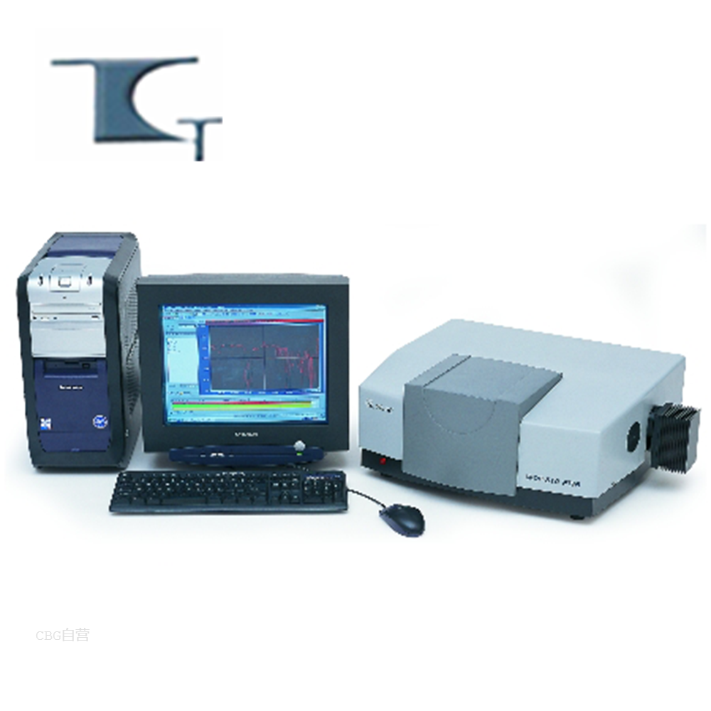 天光光学仪器  WQF-510国产傅立叶红外光谱仪