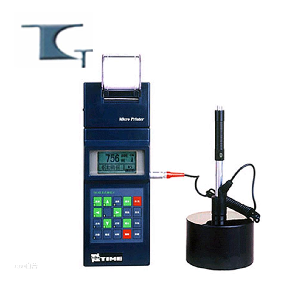 天光光学仪器  HLN-11A里氏硬度仪