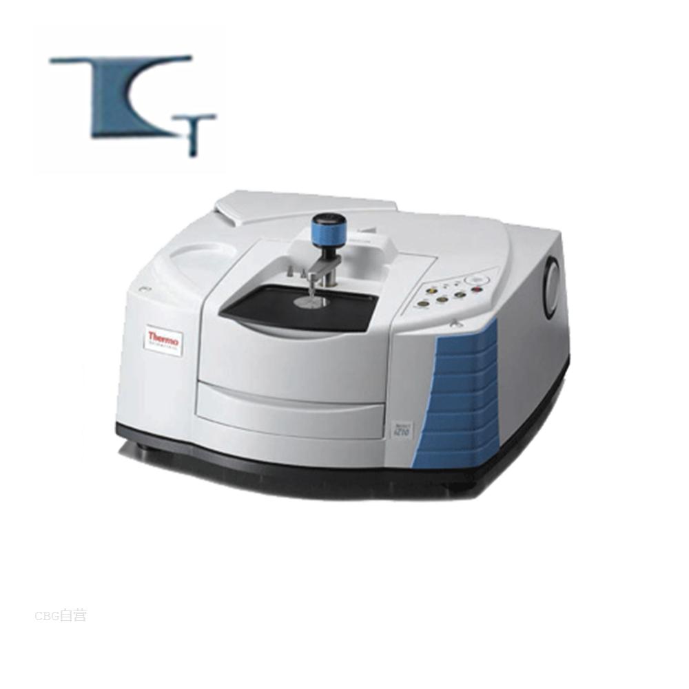 天光光学仪器  Nicolet iS10光谱仪