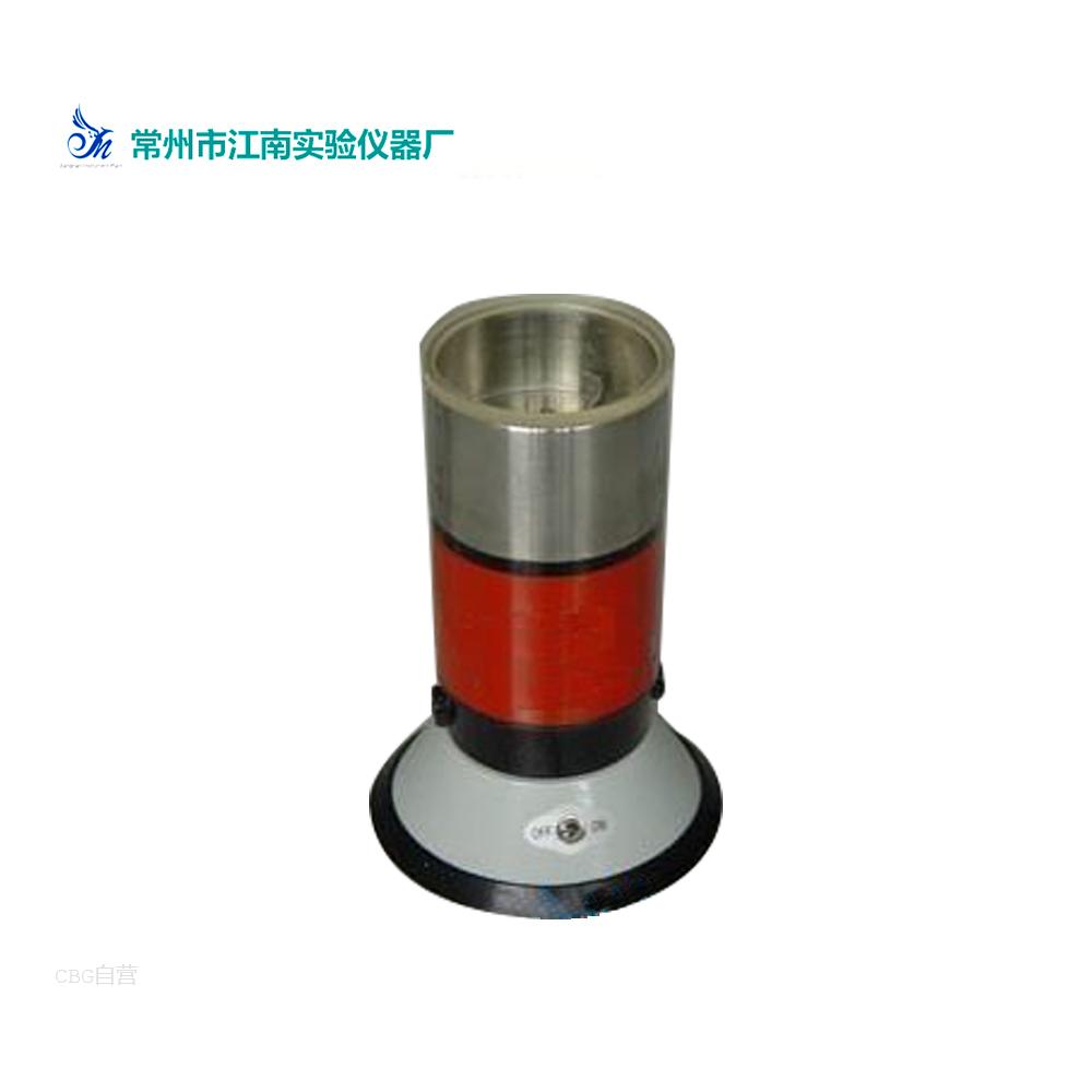 江南实验仪器878-A多功能粉碎机 / XA-1固体样品粉碎机