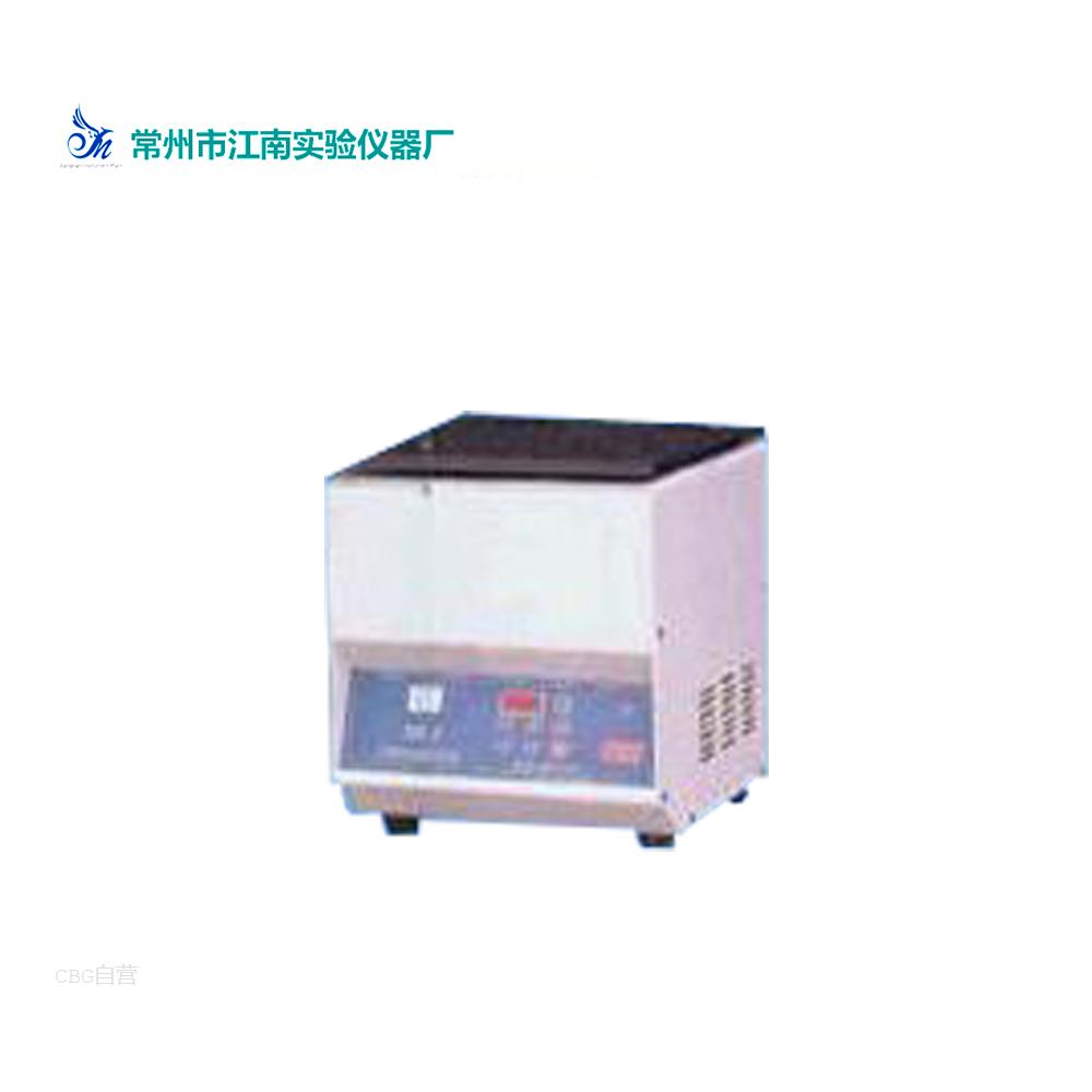 江南实验仪器 XYJ-B 低速台式大容量离心机