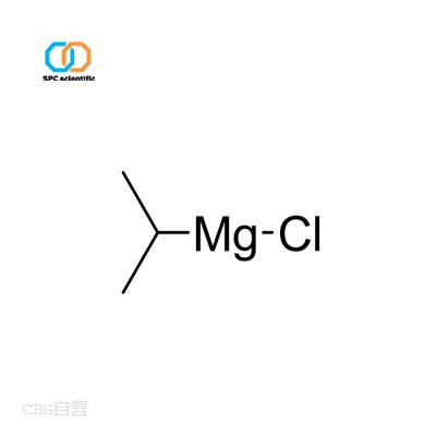 盛必诚 异丙基氯化镁 试剂1L/装 CAS号1068-55-9