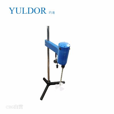 约迪  中式型实验室电动搅拌器YK1000-D/YK2000-D
