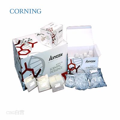 康宁  AxyPrep质粒大量制备试剂盒