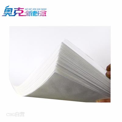 奥克  定性滤纸 60*60cm