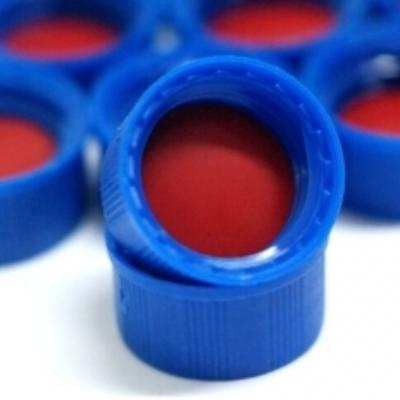 2mL螺纹广口瓶盖/含垫
