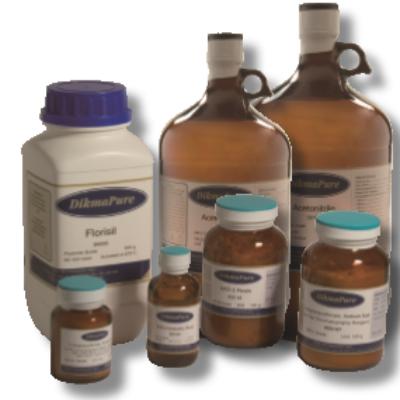 甲醇(色谱级、农残级)