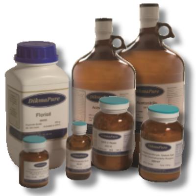 环己烷(色谱级、农残级)
