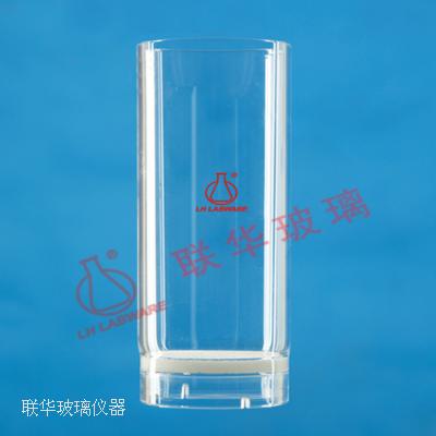 玻璃滤筒  提取用