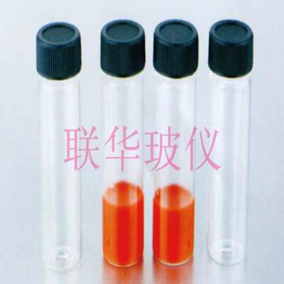化学品储存瓶(透明白色,PE垫)
