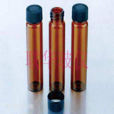 化学品储存瓶(棕色PE垫)