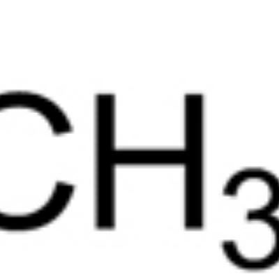 HPLC南试乙腈,HPLC (危化品) CH3CN