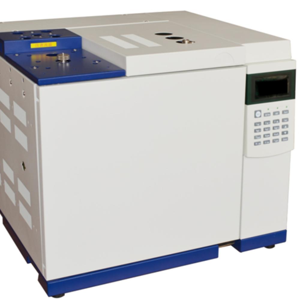 GC-9860-5V网络气相色谱仪