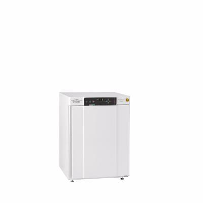 丹麦GRAM BIOBASIC RR210 防爆冰箱