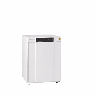 丹麦GRAM BioCompact RR210/RR210整体防爆冰箱