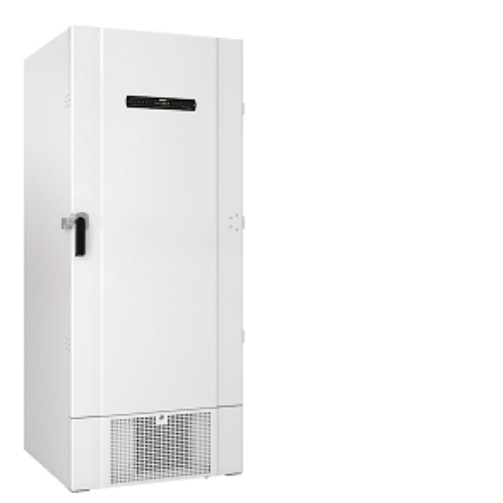 丹麦GRAM BioUltra UL570超低温冰箱