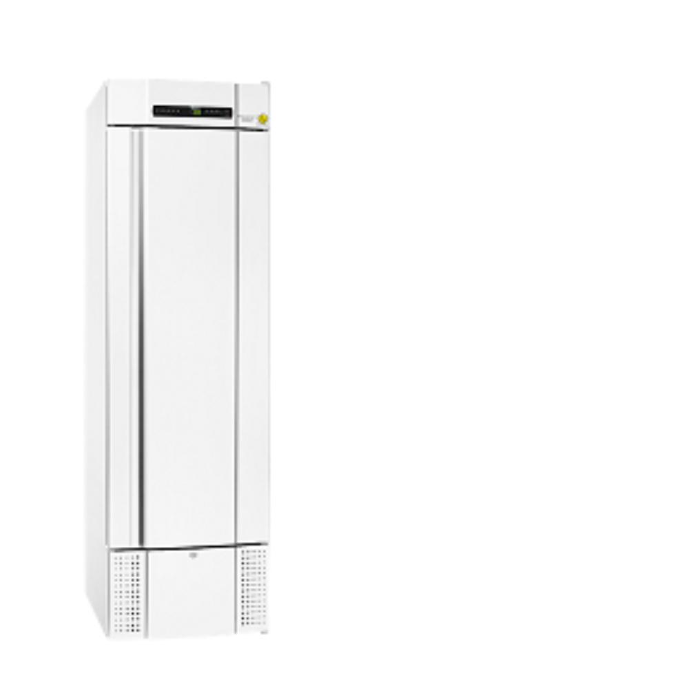 丹麦GRAM BioMidi RR425整体防爆冰箱