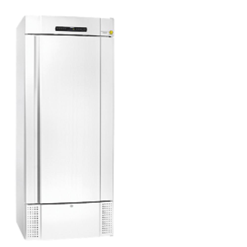 丹麦GRAM BioMidi RR625内外防爆冰箱 整体防爆冰箱