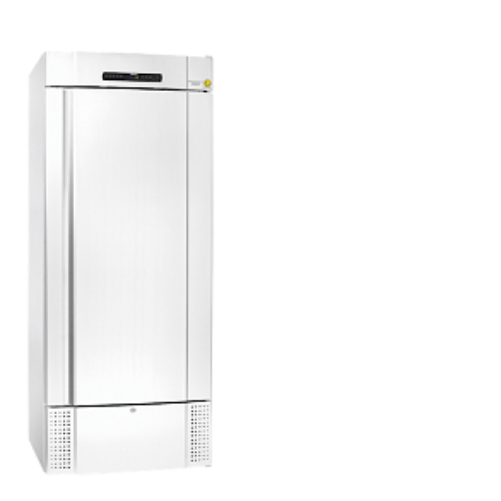 丹麦GRAM BioMidi RF625内外防爆冰箱 整体防爆冰箱