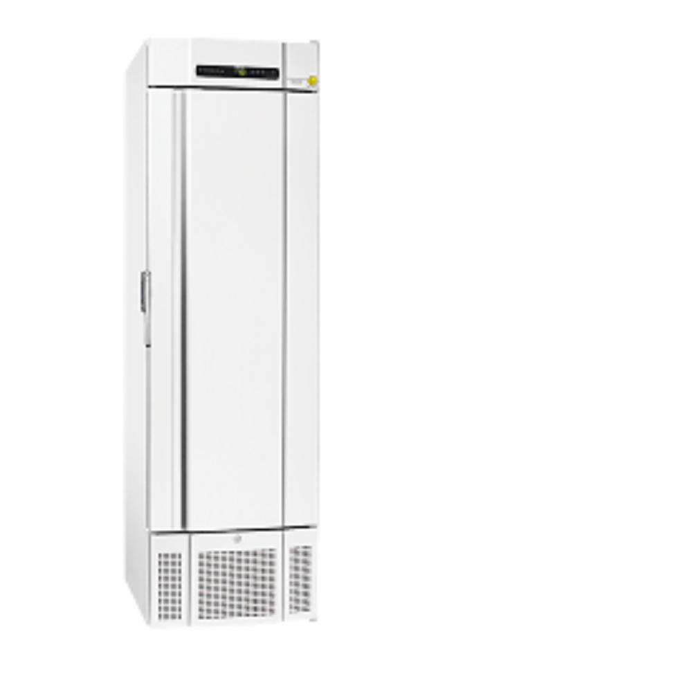 丹麦GRAM BioMidi EF425内外防爆冰箱 整体防爆冰箱