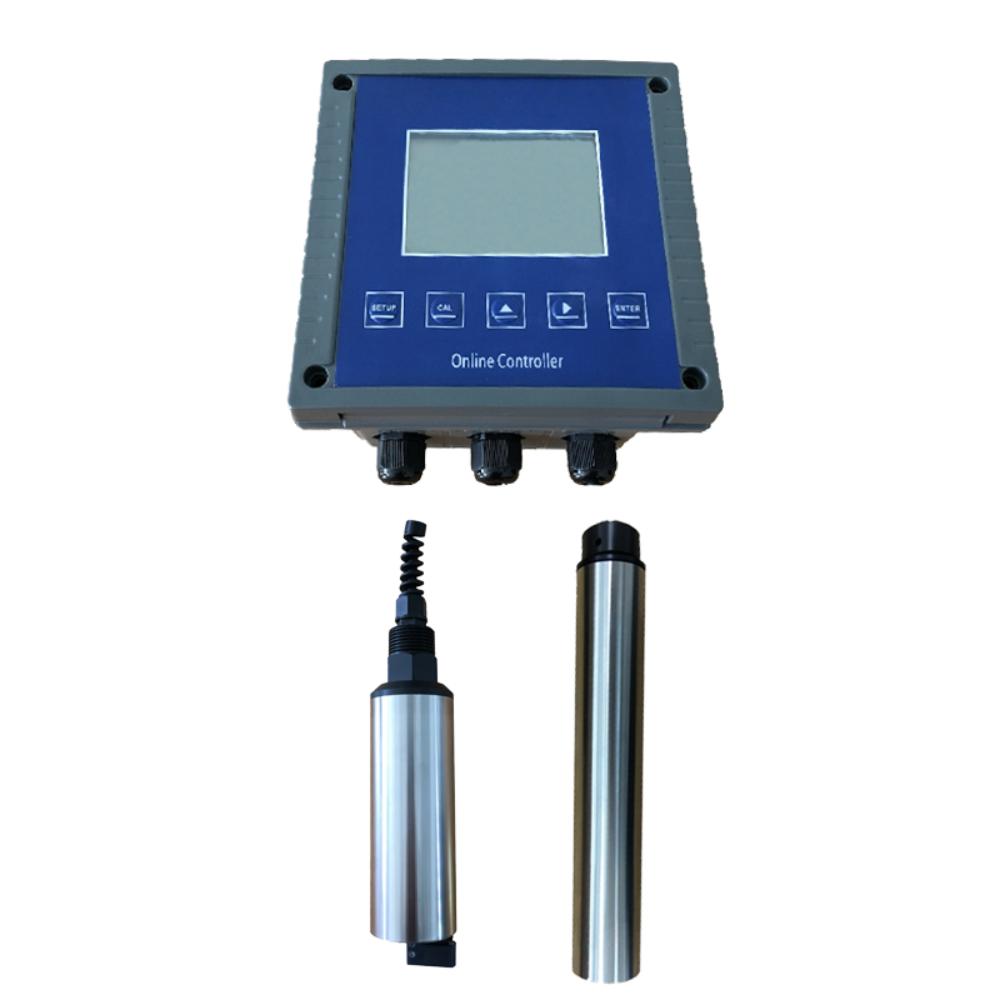 苏州中昂仪器ZA-SY5水中油检测仪