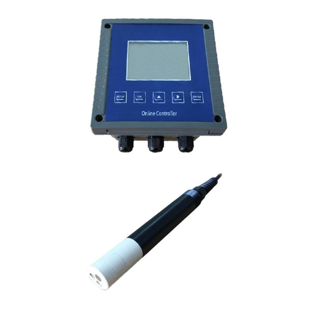 苏州中昂仪器ZA-DC4电导率检测仪