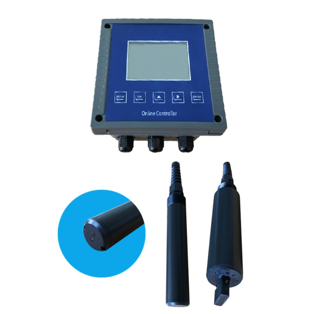 苏州中昂仪器ZA-YL2000光纤式叶绿素a检测仪