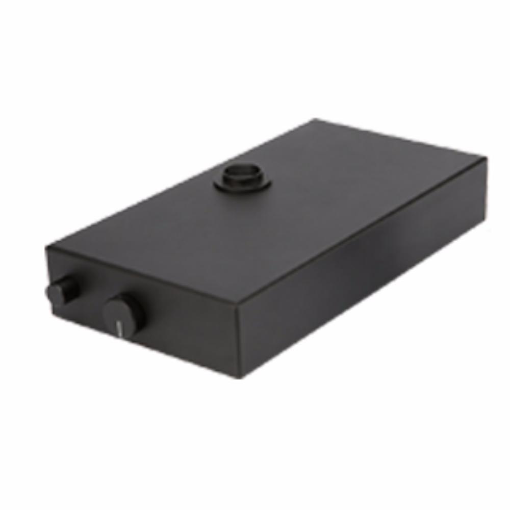 倒置LED荧光附件MI-BG-LED-CKX