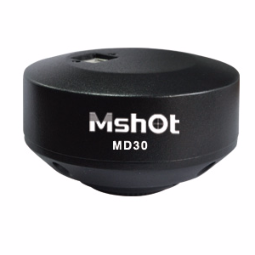 显微镜摄像头 MD30