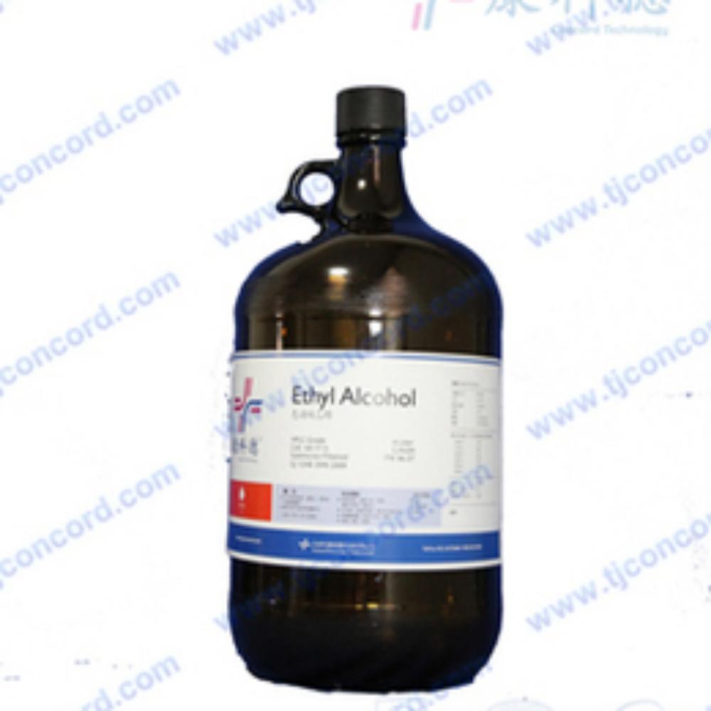 乙醇 色谱乙醇 HPLC