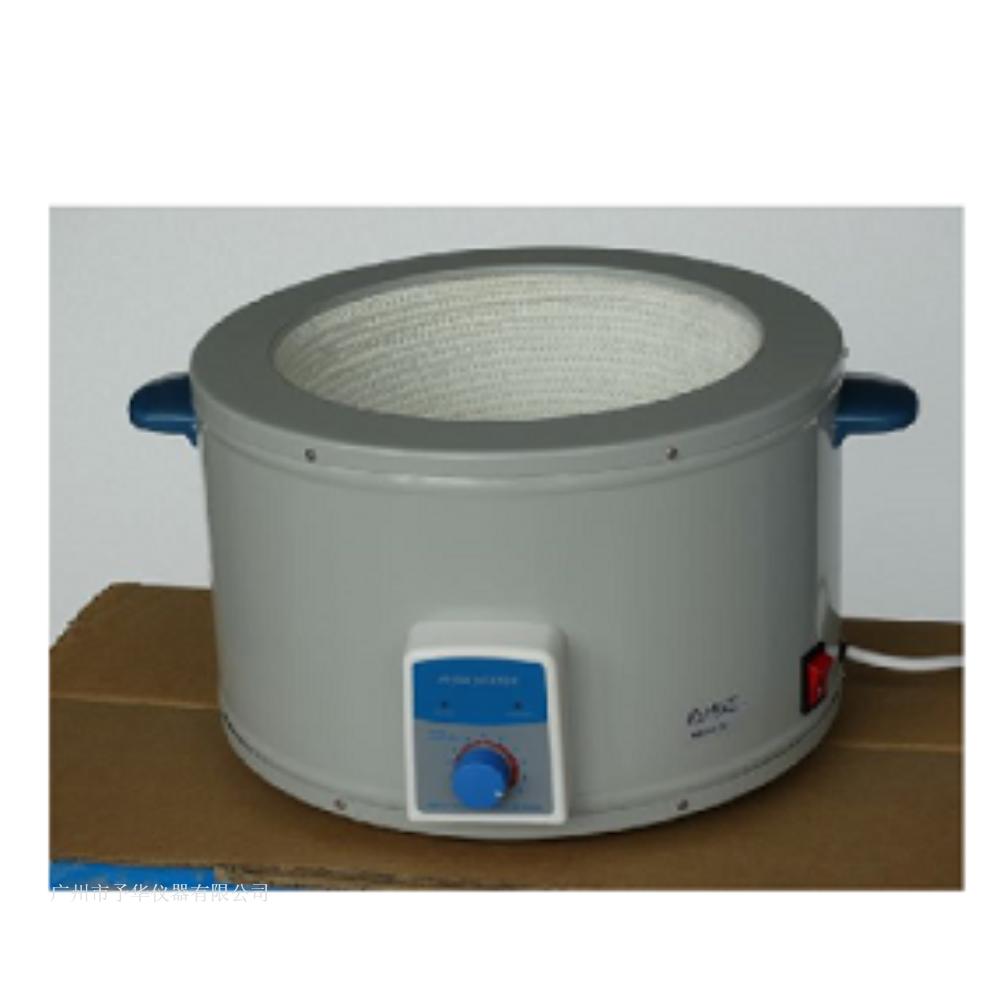 调温控温型电热套系列