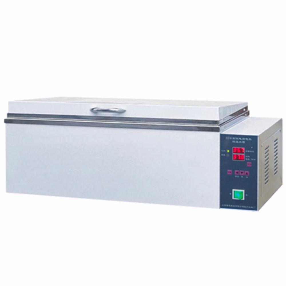 数显电热恒温水槽