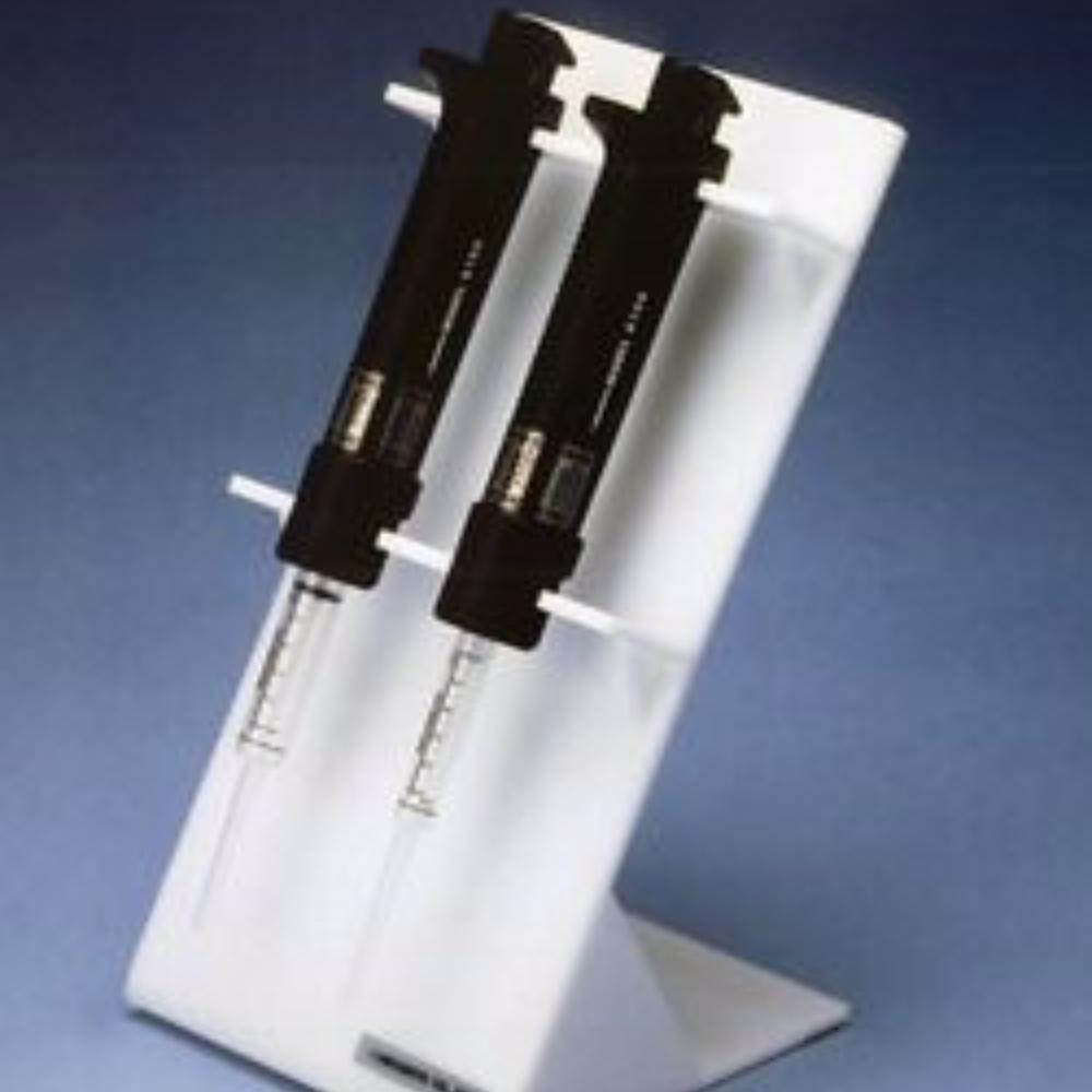 微量加样器
