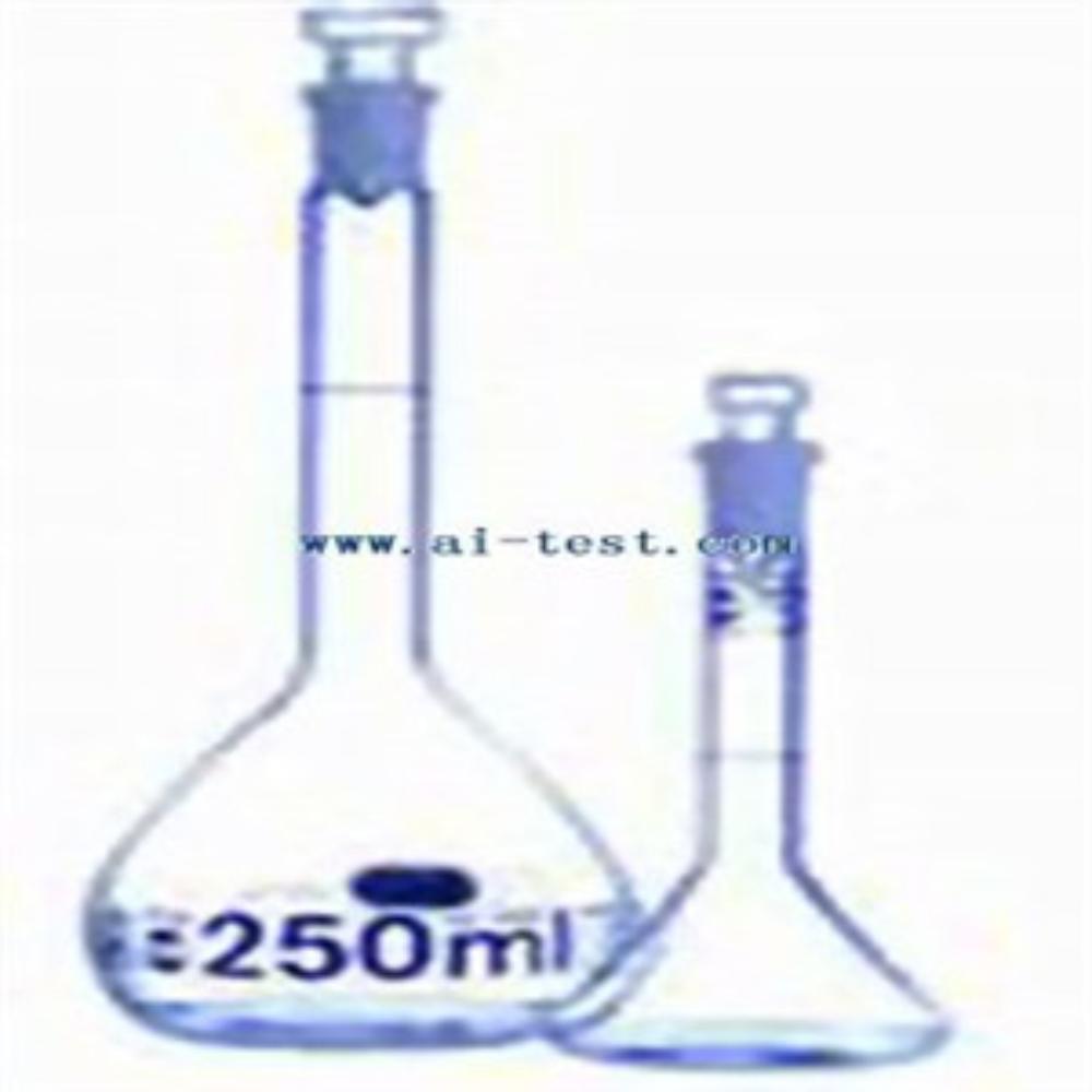石英容量瓶