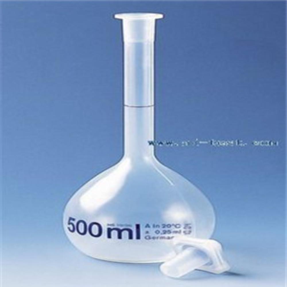 500ml容量瓶