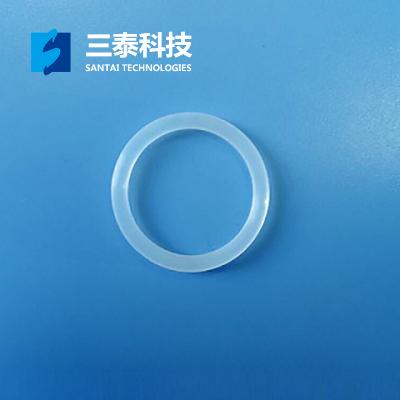 使用于iLOK系列固体上样柱的O-ring