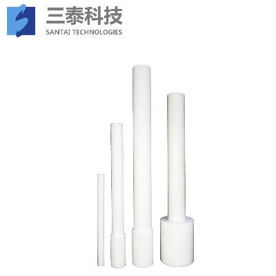 适用于iLOK系列分离柱的塞滤片工具