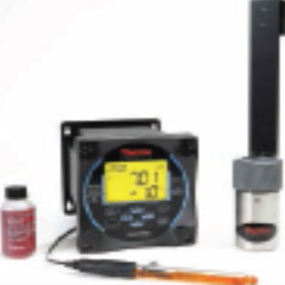 奥立龙2102PH在线pH计/ORP表